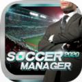 SM足球经理2021最新版