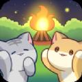 猫咪森林中文版