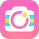 beautycam美颜相机官方app