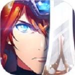 梦幻模拟战手机版
