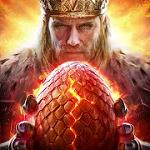 阿瓦隆之王全球服安卓版