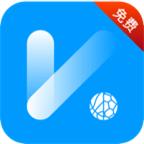 看个球app安卓版下载
