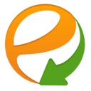 易码官网平台app