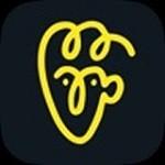 avatarify app苹果版下载