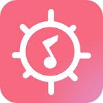 光遇乐谱app安卓版