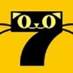 七猫免费听小说软件 全免费
