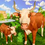 公牛模拟器破解版