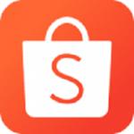 shopee卖家平台app