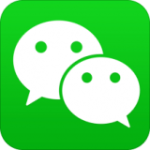 微信8.0.8版本