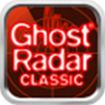 幽灵探测器app