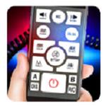 警笛模拟器app