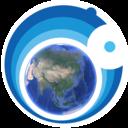 奥维地图2021高清卫星地图手机版破解版