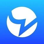 blued交友软件