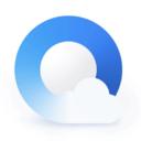 qq浏览器旧版