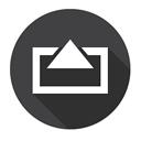 airserver安卓7.2.5版
