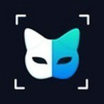 faceplay苹果版免费版