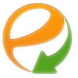 接码验证码接收平台免费版