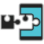 xposed框架免root安装版